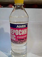 Керосин очищенный TM AMIX 0,4 л