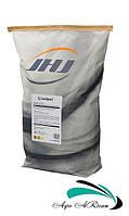 Лактисан - кормовой пробиотик для свиней и птиц , 20 кг, Польша