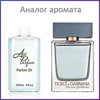 059. Концентрат 270 мл The One Gentleman от Dolce&Gabbana