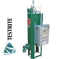 Испаритель Coprim 50 кг/час 8 кВт электрический EExd со щитом пропан-бутан (СУГ)