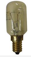 Лампа духовки | 3192560070