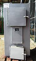 """Теплогенератор ТМ """"Энергия-М"""" (воздушного типа) 35 кВт"""