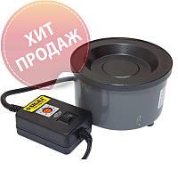 Ванночка термоклеевая Sigma 2721551 150Вт