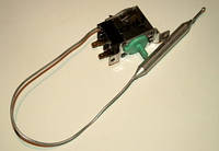 Термостат холодильника | DA47-10107R