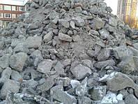 Вторичный щебень Киев Строительный мусор купить в Киеве, фото 1