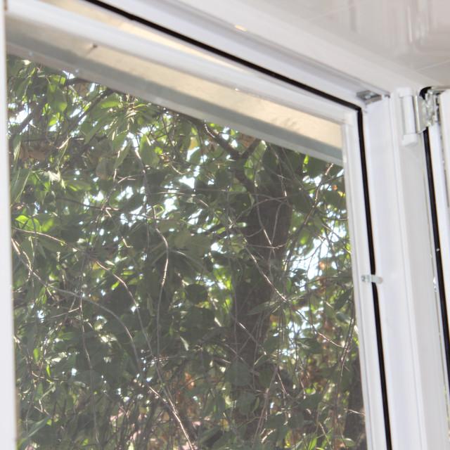Антимоскитные сетки фото Тепловик
