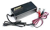 Зарядка для аккумуляторов Fisher 90-100A/h