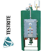 Испаритель Coprim 100 кг/час 16 кВт электрический EExd со щитом пропан-бутан (СУГ)