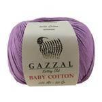 baby cotton 3414 Газал