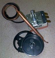 Термостат фритюрницы | 0-40-OS гибкий