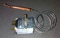 Термостат фритюрницы | 0-60 PR
