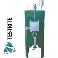 Испаритель Coprim 150 кг/час 24 кВт электрический EExd с клеммной коробкой пропан-бутан (СУГ)