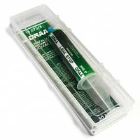 Поиск утечки | DRA-091 шприц 30ml (зеленый)