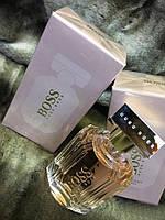 Женская парфюмированная вода Hugo Boss The Scent For Her