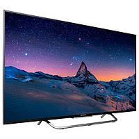 Телевизор Sony KDL-55X8005C