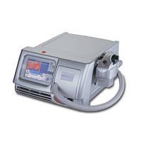 Лазер для дерматологии Excilite µ