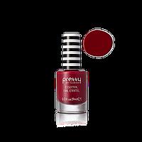 Лак для ногтей 'PRETTY ESSENTIAL RED APPLE 014, 9 мл (2739414)