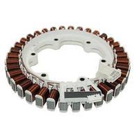 Мотор СМА | 4417EA1002G ( = 4417FA1994E ) ( А )
