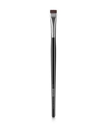 Vistudio 151 Кисть для нанесения макияжа/енот