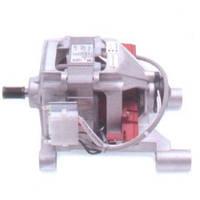 Мотор СМА | C00056962