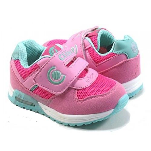 5377af6b Детские кроссовки с мигалками Clibee 20 размер: продажа, цена в ...