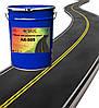 Краска для дорожной разметки АК-505