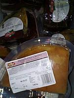 Прошутто Prosciutto Сrudo Salumeo Италия прошутто Крудо  оптом від 6 кг  Італія / роздріб