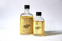 Олія з насіння кунжуту (100мл)