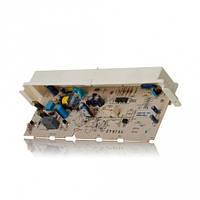 Электронный модуль для холодильника Gorenje 132943