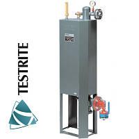 Испаритель Coprim 200 кг/час жидкостный прямая подача пропан-бутан (СУГ)