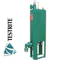 Испаритель Coprim 100 кг/час жидкостный прямая подача пропан-бутан (СУГ)