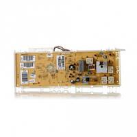 Электронный модуль для стиральной машины Gorenje 178704