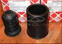 Пыльник переднего амортизатора + отбойник, A112901023, Чери Амулет, Форза, Кари, А15, на сторону, FEBI - A11-2