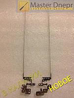 Петли Hinges HP 4530 4530S series Пара