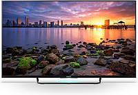 Телевизор Sony KDL-65S8509C