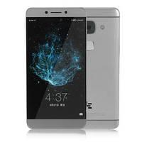 "Смартфон Leeco le s3 (x527 - Snapdragon 652!) gray серый (2SIM) 5,5"" 3/32GB 8/16Мп 3G 4G оригинал Гарантия!"