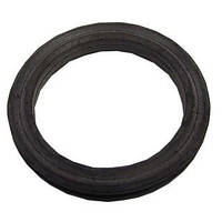 V-ring | 00165984 защита