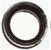 V-ring | 651008442 (=AR037660) защита подшипника