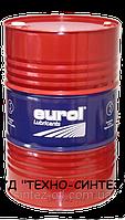 Минеральное моторное масло Eurol Bediga 10W-40 (210л)