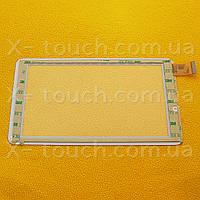 Digma OPTIMA 7.21 3G TT7021PG cенсор, тачскрин 7,0 дюймов, белый