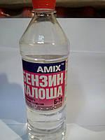 РБР (Бензин Калоша) TM AMIX 0,4 л