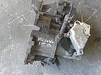 КПП для Volvo XC90 1 2002-2014