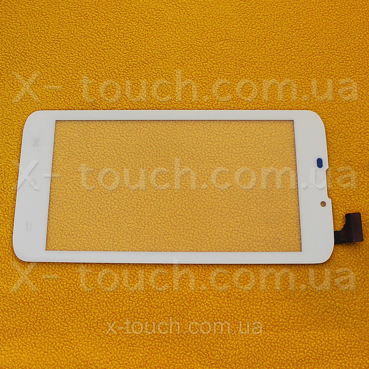 Тачскрин, сенсор  HS1353 для планшета
