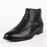 Ботинки  Evrromoda