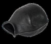Мембрана для гидроаккумулятора д.90 24л. черная UA
