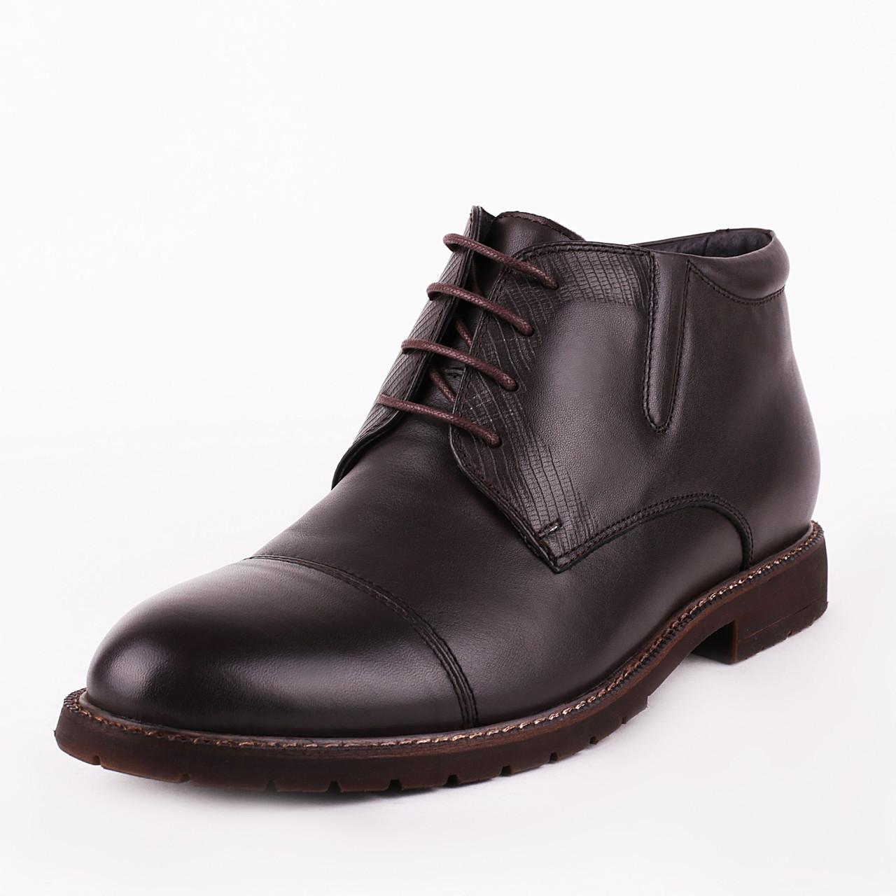 d29629e07 Мужские Ботинки Maklinit - Интернет-магазин обуви и одежды «VENTURA-SHOES»  ВЕНТУРА