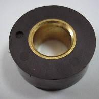 Таходатчик | 371301002 магнит