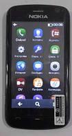 Мобильный телефон Nokia 808 ( tv+wifi)