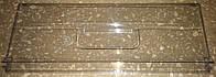 Пластик | D320022 Панель ящика