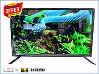 Телевизор SD 320TV (3) 32